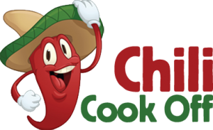 Chili-Logo-11