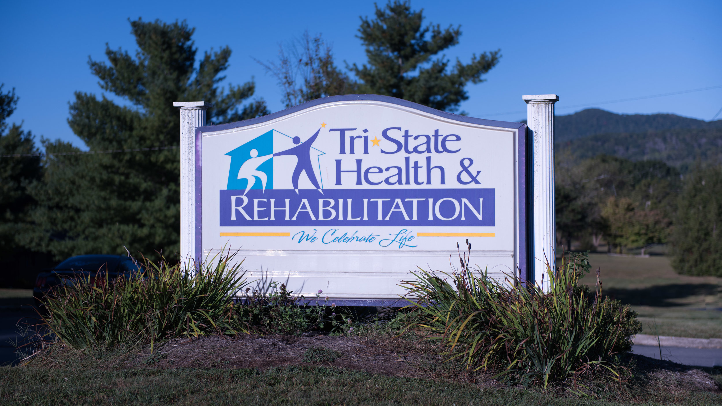 At Tri State Health and Rehabilitation center, we take care to provide high quality, personalized service, to help meet the unique needs of each of our residents.